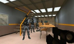 Project IGI 2 Covert Strike game free download for pc