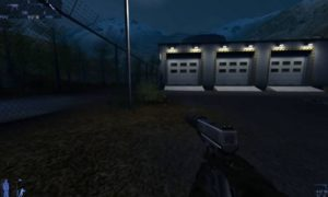 Project IGI 2 Covert Strike pc game full version