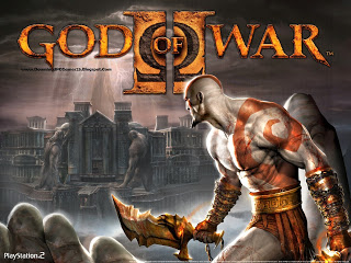 god-of-war-.jpg