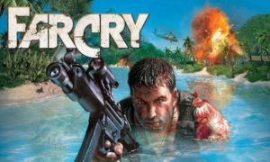 Far Cry 1 game download