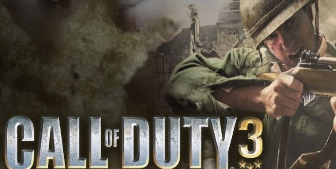Download call of duty game for pc windows 10 for free