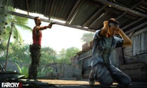 download far cry 3 game for pc
