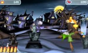 Birdie Shoot 2 game free download for pc full version
