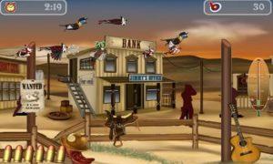 Birdie Shoot 2 pc download