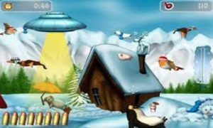 Birdie Shoot 2 pc game full version