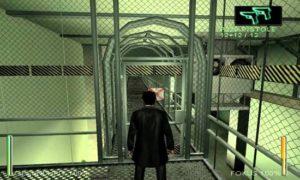 Enter the Matrix pc game full version