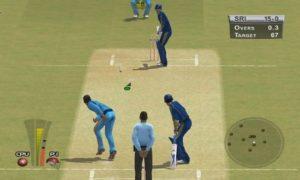brian lara cricket 2005 game for pc