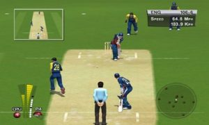 brian lara cricket 2005 game free download for pc full version