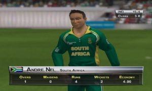 brian lara cricket 2005 pc game full version