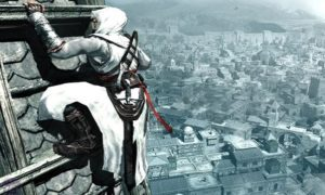 Assassins Creed 1 pc game full version