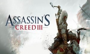Assassins Creed 3 game download