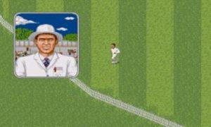 Brian Lara Cricket 1996 for pc
