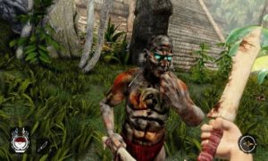 Day One Garrys Incident pc download