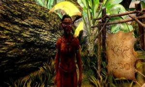 Day One Garrys Incident pc game full version
