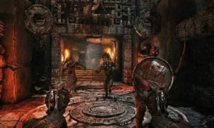 Deadfall Adventures game free download for pc full version