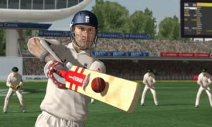 Ashes Cricket 2013 for pc