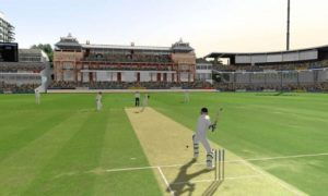 Ashes Cricket 2013 game for pc