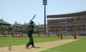 Ashes Cricket 2013 pc game full version