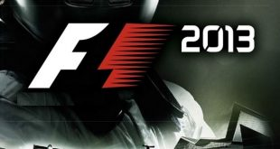 download f1 2013 game for pc full version