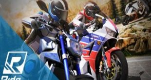 download ride 2015 game for pc full version