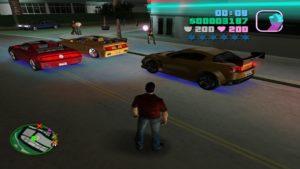GTA 5 game free download full version
