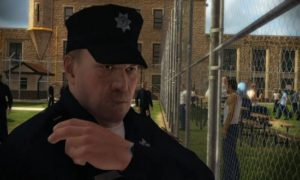 Prison Break The Conspiracy pc download