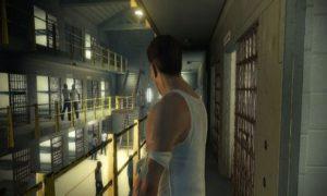 Prison Break The Conspiracy pc game full version