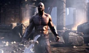 lords of the fallen game free download for pc full version