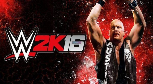 Download WWE 2K16 Game For PC Full Version - Download PC Games 25