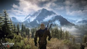 Download The Witcher 3 Hunt Blood And Wine Highly Compressed