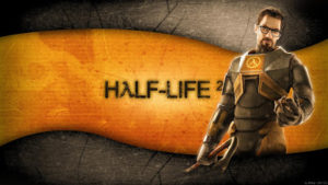 Half_Life_2_Download_Free