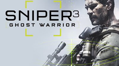 Sniper_Ghost_Warrior_3_PC_Game_Free_Download