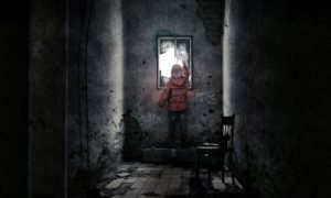 The War OF Mine The Little Ones pc download