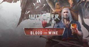 download the witcher 3 wild hunt blood and wine game for pc free full version