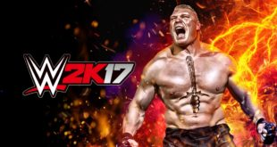 WWE 2K17_20161015134007