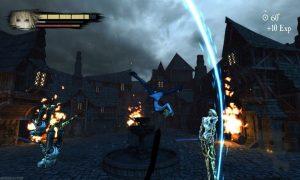 anima gate of memories pc game free download