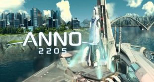 download anno 2205 pc game free full version