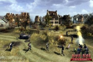 download Battle Of Empire 1914 1918