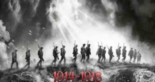 Battle Of Empire 1914 1918 game