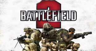 download battlefield 2 game for pc free full version