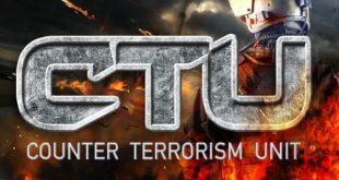 ctu counter terrorism unit game