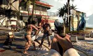 download dead island definitive collection pc game full version