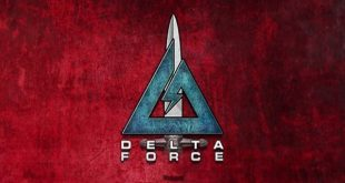 delta force 1 game