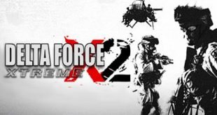 download delta force xtreme 2 game for pc