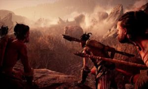 download far cry primal game full version