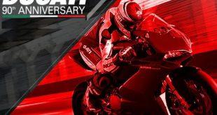 download ducati 90th anniversary free pc game