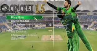 download ea sports cricket 2015 game full version