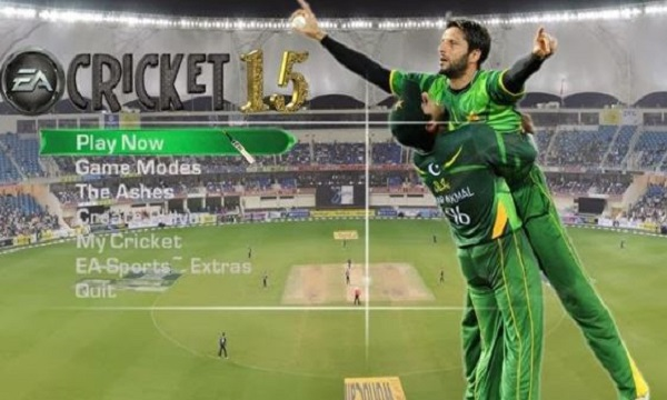 Ea sports cricket 2015 patch free download utorrent for mac