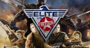 download elite vs freedom pc game full version