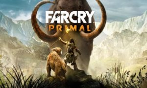 far cry primal free download for pc full version
